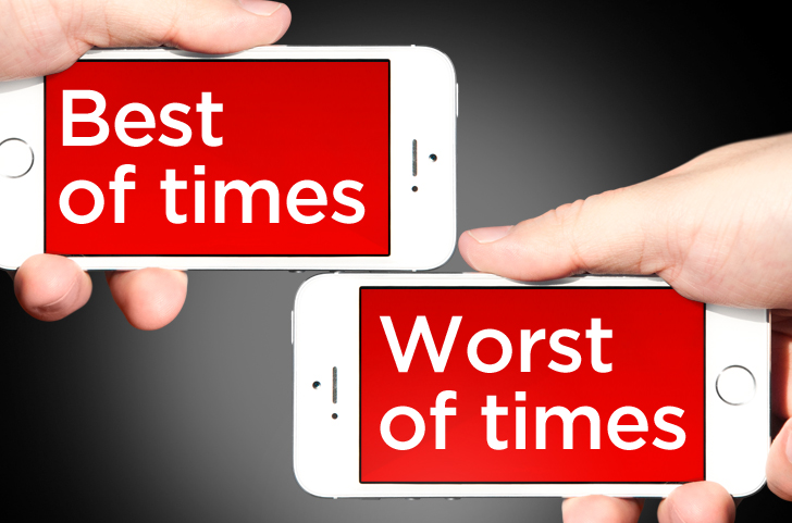 its_the_best_of_times_and_the_worst_of_times